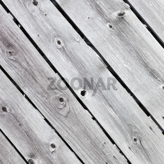 Background texture of  wooden boards.