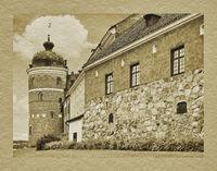 Schloss Gripsholm | Gripsholm Castle