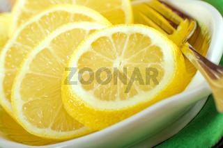 lemons on dish 2.jpg