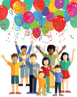Kinder mit Luftballons.jpg