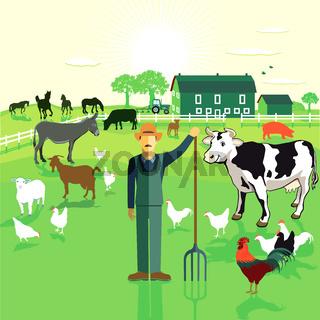 Bauer auf der Farm.jpg