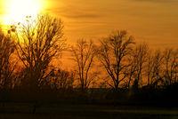 1 1 Kuehkopf Sonnenuntergang 1.jpg