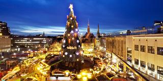 DO_Weihnachtsmarkt_32.tif