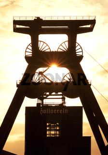 E_Zollverein_Schacht XII_56.tif