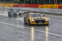 Battle in Spa