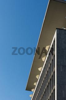 Bayer-Haus, Frankfurt