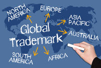 Global Trademark