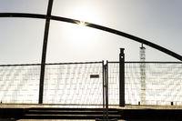Horizontobservatorim