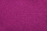 Rosa Filz als Hintergrund - Pink felt as background