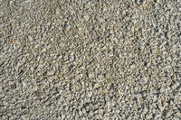 Splitt, Farbe Grau | crushed stones, gray color