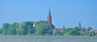 D--Mecklenburger Seenplatte--Röbel am Müritzsee.jpg