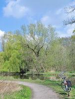 D--NRW--Niederrhein--Schwalm-Nette Naturpark2.jpg