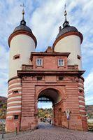 1 BA  Alte Br Heidelberg jpg.jpg