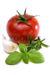 2015_07_tomato_garlic_rosemary_basil_isolated01