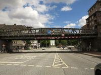 Hoheluftbrücke