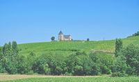 F--Champagne bei Epernay (3).jpg