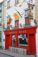 Pub / Kilkenny |Pub / Kilkenny