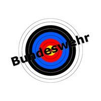 Target Bundeswehr