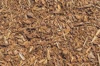 Rindenmulch | bark mulch