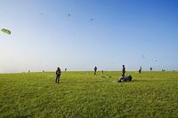 kite season ### Drachensteigen kite season ### Drachensteigen