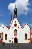 1 BA Babebhausen Kirche.jpg