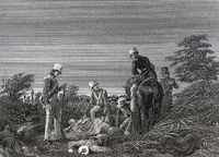 Battle of Chillianwala, Second Anglo-Sikh War