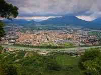 Trento 04