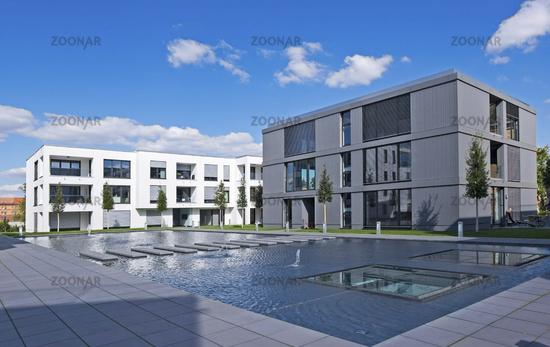 Moderne wohnhäuser sylviatownsendwarner com