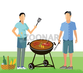 Grill Party.jpg