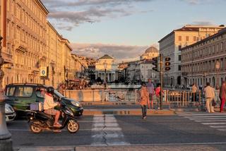 Triest - Trieste 03