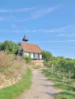 D--RP--Bad Dürkheim--Michaelskapelle.jpg