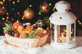 The Sweet Christmas