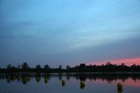 Lake Losheim