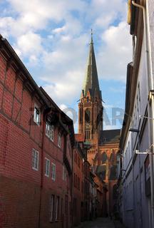 St.Johannis-IV-Lueneburg