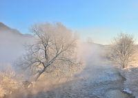 D--Bergisches Land--Wintermorgen an der Wupper bei Solingen 2.jpg