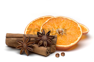 2015_07_Orangenscheiben_Zimtstangen_Sternanis02
