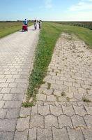 Langeoog Weg
