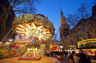 DO_Weihnachtsmarkt_24.tif