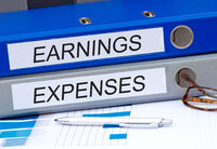 Earnings and Expenses