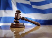Greek Justice
