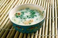 Sour Chicken Stew