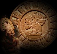 Mayakalender