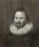 Alexander Leslie, 1580-1661, Scottish soldier