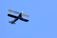 1 BA Focke-Wulf Fw 44.jpg