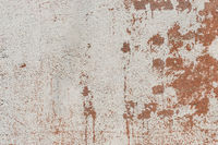 Alte Betonwand | Old concrete wall