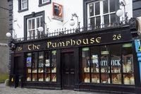 Pub, Kilkenny