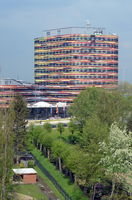 BSU Hamburg Wilhelmsburg