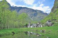 CH--Tessin--Val Bavona.jpg