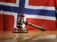 Laws of Norway