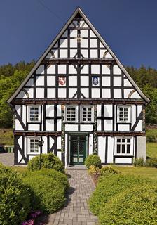 OE_Kirchhundem_Haus_02.tif